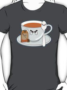Tea fury T-Shirt