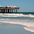 Coastal View - Jersey Shore   ^ by ctheworld