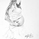Beautiful Pregnancy by Felicity Deverell