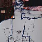 opa's shadow by gabriela566