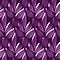 Purple pattern I phone Case ( 300  Views) by aldona