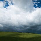 Big Sky by jamesdt