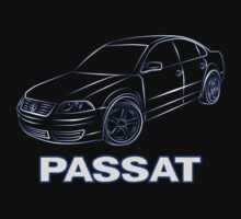 Passat by FC Designs