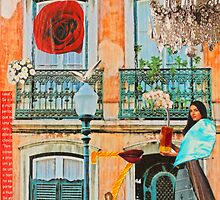 Lisbon I by terezadelpilar~ art & architecture