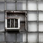 Squares & Squares by littleoldhag