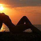 Sunset by Beauty Vault Photo