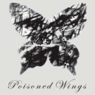 Poisoned wings by Paranoxic
