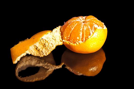 Yummmm by Ubernoobz