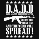 Dads against daughters dating by nadievastore