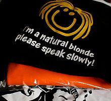 Iinternational T-shirt Day Celebration 2012 by patjila