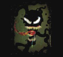 Venom by ARENA PIX