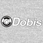 Dobis by Mister Pepopowitz