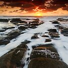 """Milkshake"" ∞ Point Cartwright, QLD - Australia by Jason Asher"