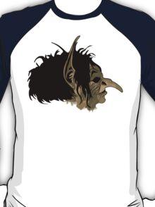 Blix- Legend Movie T-Shirt