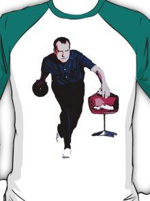 The Big Milhouski T-Shirt