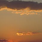 Dome Sunset by Rogere0829