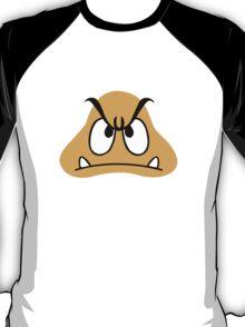 Grumpy Goomba T-Shirt