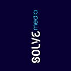 Solve Media Vertical by nickchic