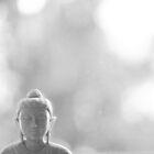 2012 - enlightened by moyo