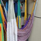 Hammocks for sale by EmmaLeigh