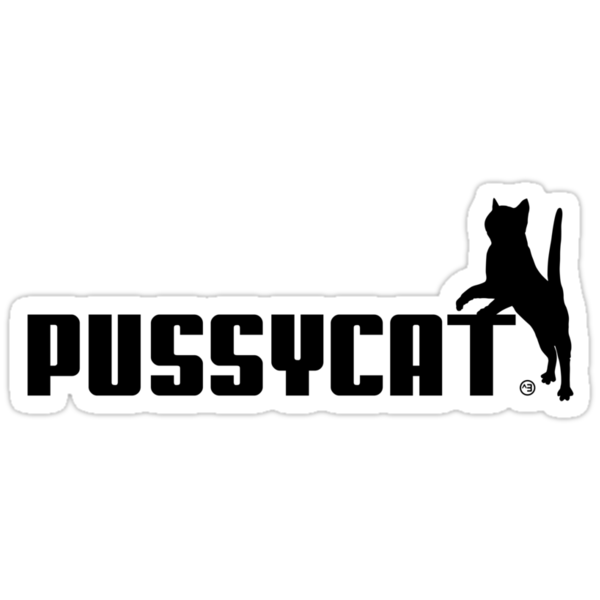 PUSSYCAT (light shirts) by cubik
