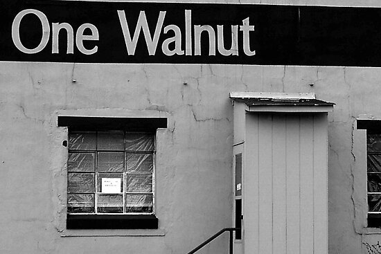 Carnegie, PA: One Walnut by ACImaging