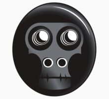 2020 / GorilloBot - BANANA T-Shirt