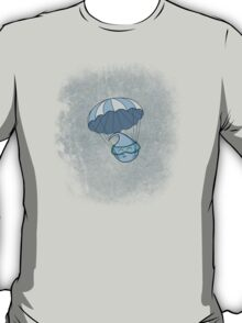 Extreme Weather T-Shirt