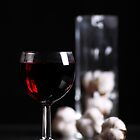 Red Wine by smilyjay