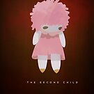 The Second Child by almn