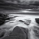 """""""It is But a Dream..."""" ∞ Point Cartwright, QLD - Australia by Jason Asher"""