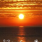 sunrise by swedishgirl5667