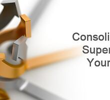 Consolidating Super by onesuperfund