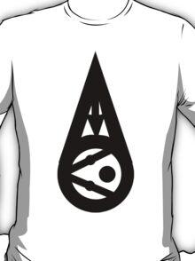 EXO Suho 1 T-Shirt