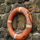 Buoyancy Aid by redown