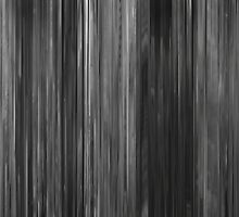 Moviebarcode: Beyond the Forest (1949) by moviebarcode