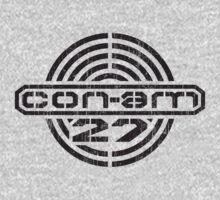 CON-AM 27 by ottou812