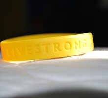 Livestrong - mills7 by mills7