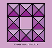 Design 136 by InnerSelfEnergy