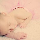 Sleeping Beauty by photosbybec