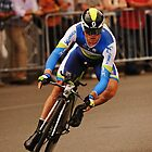 Simon Gerrans by procycleimages