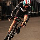 Frank Schleck by procycleimages