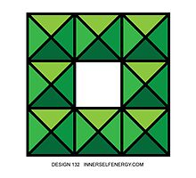 Design 132 by InnerSelfEnergy