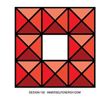 Design 130 by InnerSelfEnergy