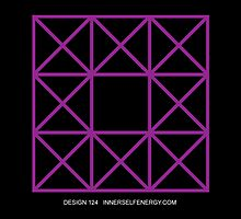 Design 124 by InnerSelfEnergy