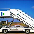 Bhadrainternational_autostep_EINSA(Ground Handling India) by Bhadra