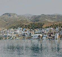 Greek Lush by hobgoblyn