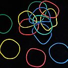 Elastic Bands - Challenge Fun by Michaela1991