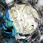 iceinaglass 2 by Adam Adami