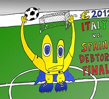 Binary Options Euro 2012 Debtors Final by Binary-Options